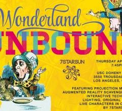 wonderland-new